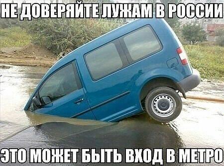 http://s7.uploads.ru/rSpcI.jpg