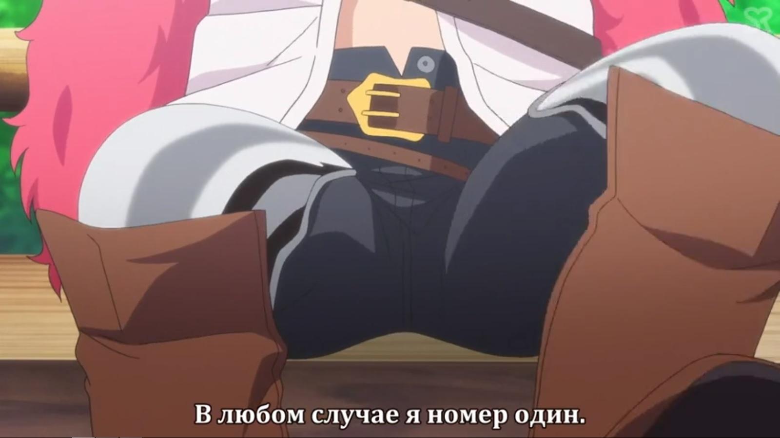 http://s7.uploads.ru/rTAoI.jpg