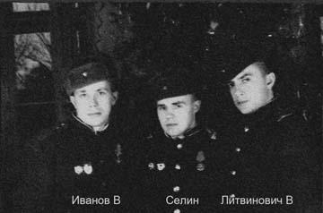 http://s7.uploads.ru/rUV0I.jpg