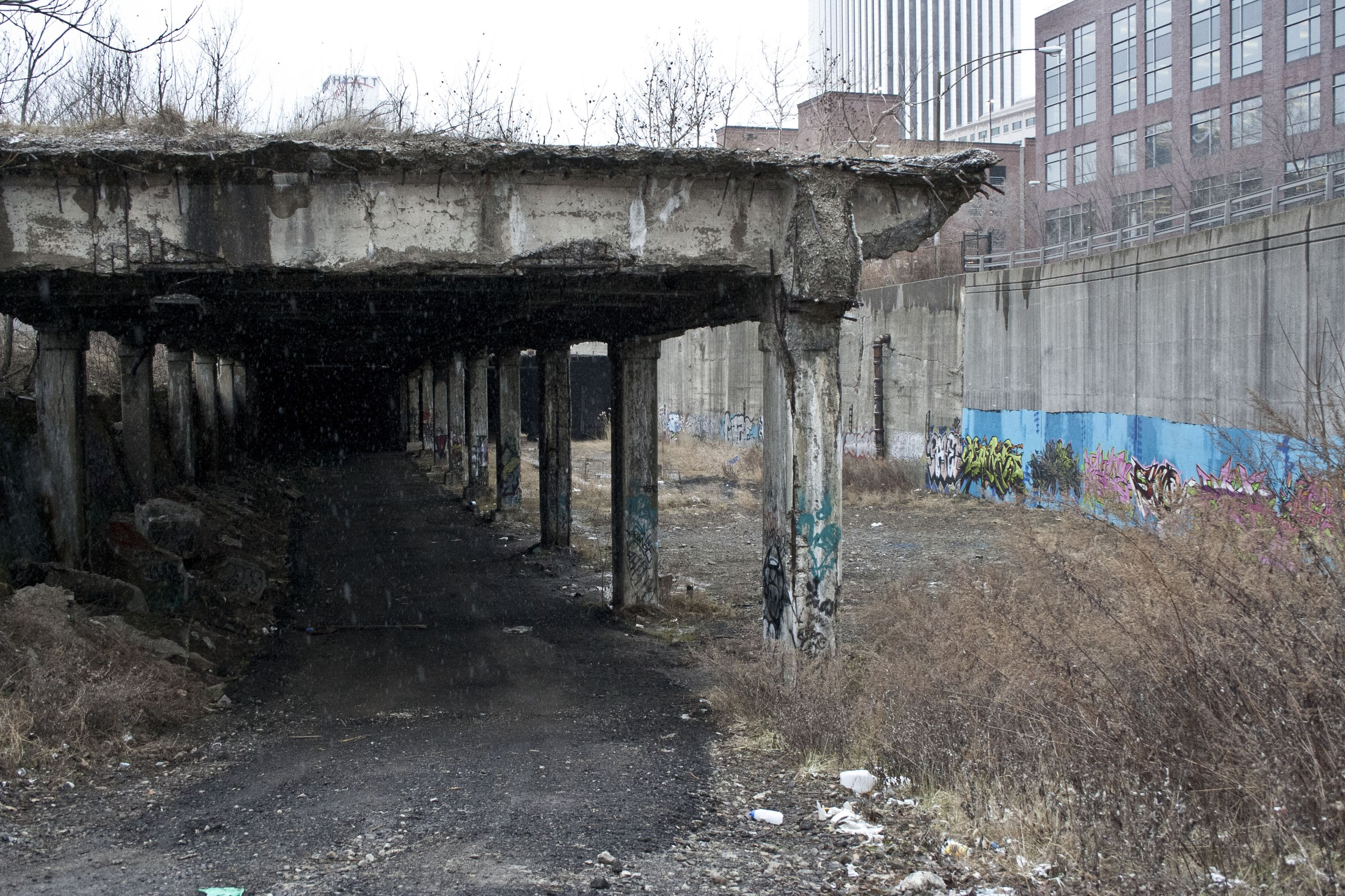 http://s7.uploads.ru/rVFIS.jpg