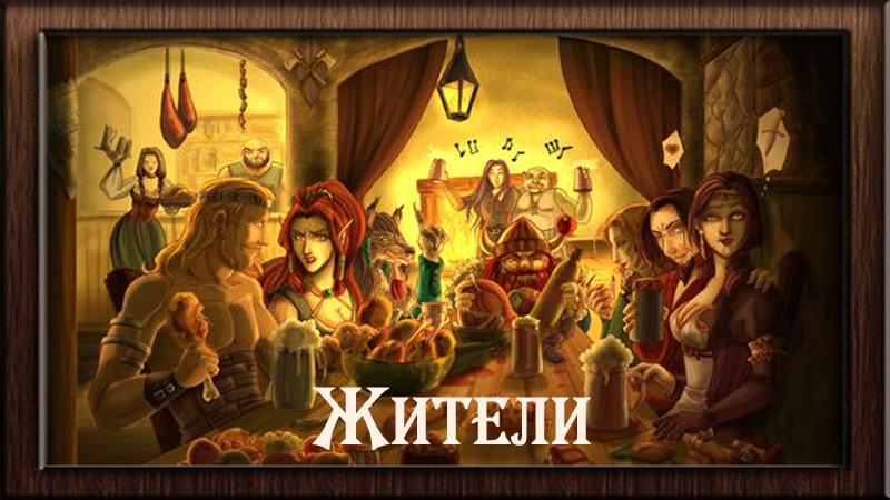 http://s7.uploads.ru/rXM81.jpg