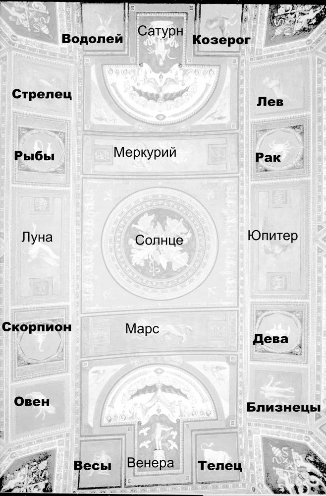 http://s7.uploads.ru/rjAXI.jpg