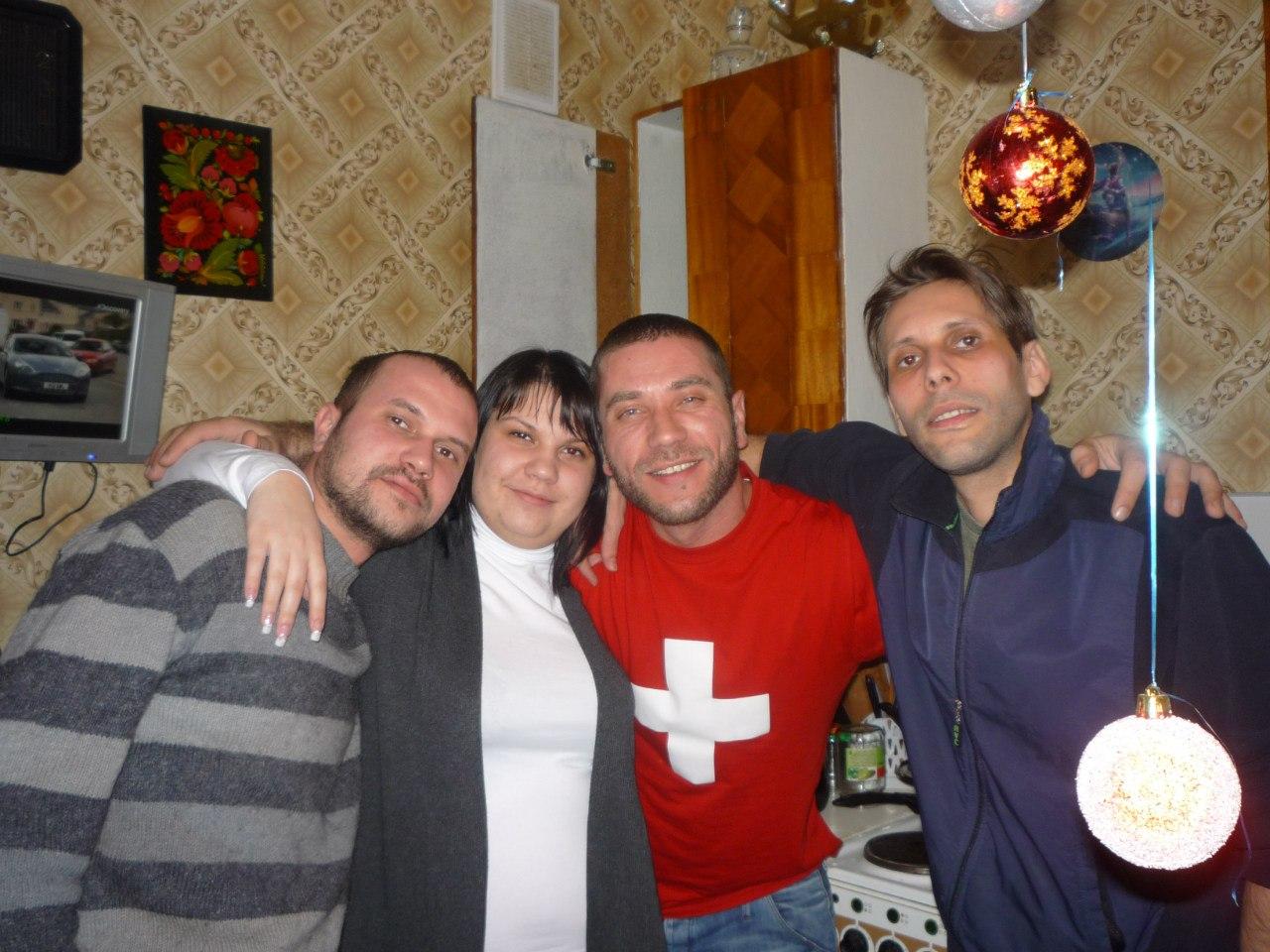 http://s7.uploads.ru/rlvhX.jpg