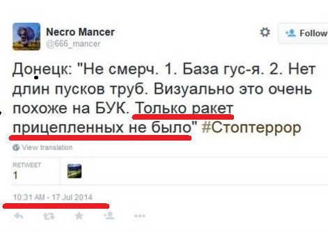 http://s7.uploads.ru/rtGOk.jpg