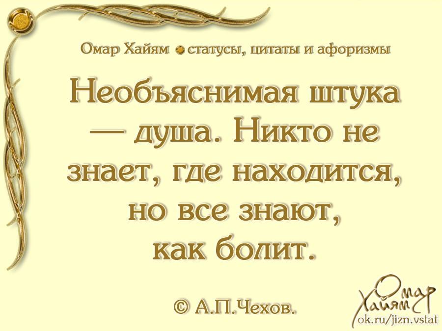 http://s7.uploads.ru/rzZ93.jpg