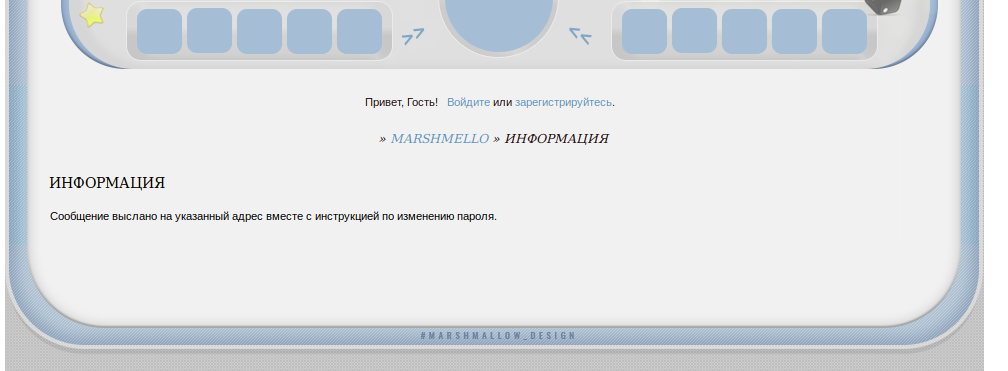 http://s7.uploads.ru/s07G5.png