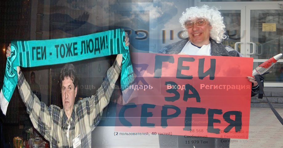 http://s7.uploads.ru/s1axM.jpg