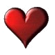 Награда1|Сердце форума-ДМБ поддержка новичков форума