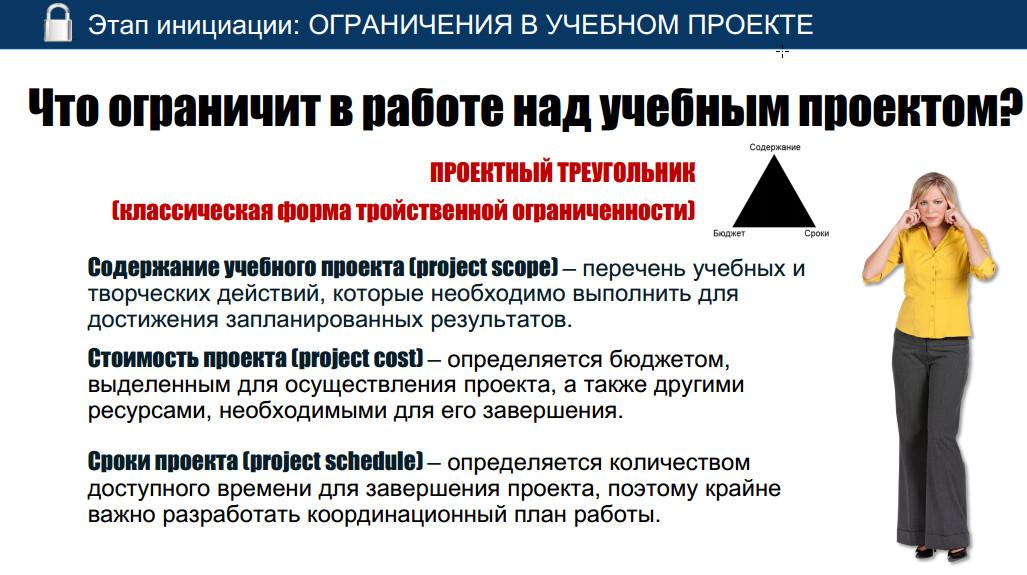 http://s7.uploads.ru/sEUT0.jpg
