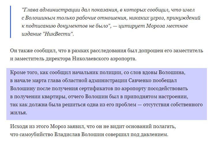 http://s7.uploads.ru/sEoBI.jpg