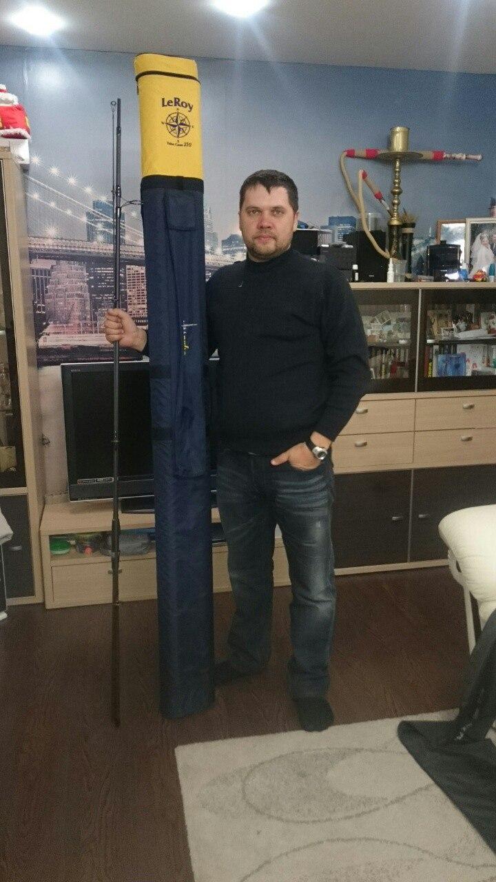 http://s7.uploads.ru/sSwbk.jpg