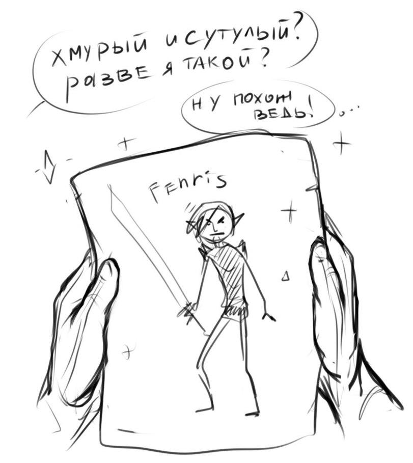 http://s7.uploads.ru/sUtug.jpg