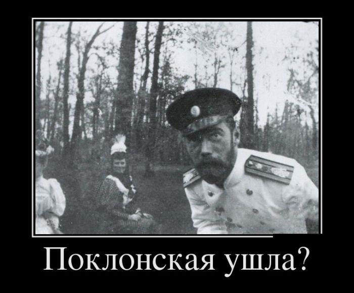 http://s7.uploads.ru/sVWF0.jpg