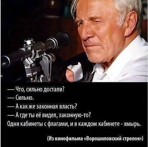 http://s7.uploads.ru/sXdtH.jpg