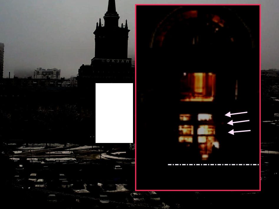 http://s7.uploads.ru/sYnNQ.jpg