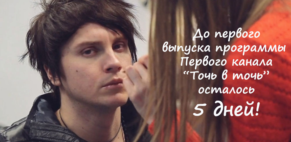 http://s7.uploads.ru/sZAWy.jpg