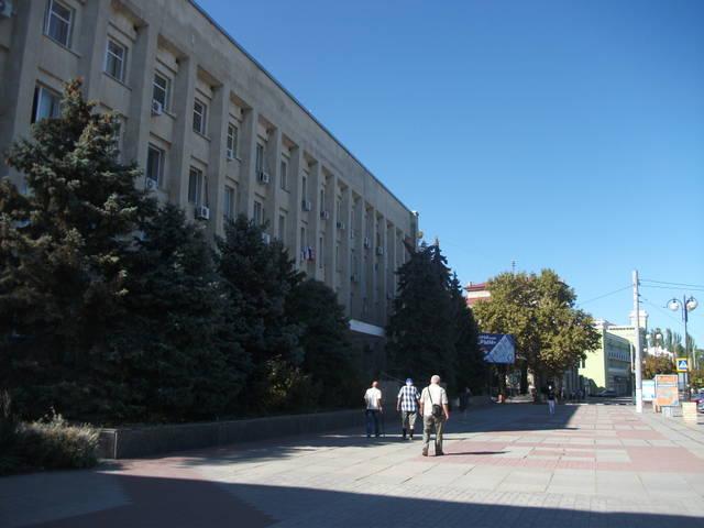 http://s7.uploads.ru/sbVQB.jpg