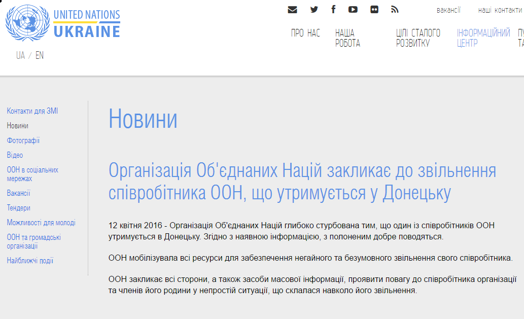 http://s7.uploads.ru/skU6b.png