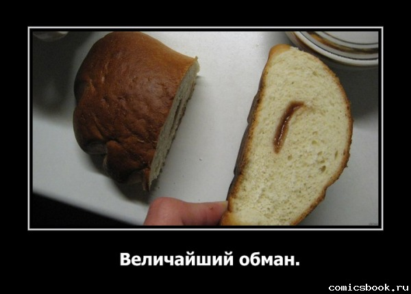 http://s7.uploads.ru/sklq4.jpg