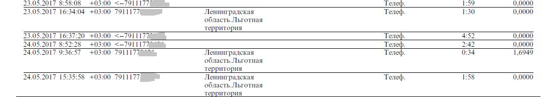http://s7.uploads.ru/sncFr.png