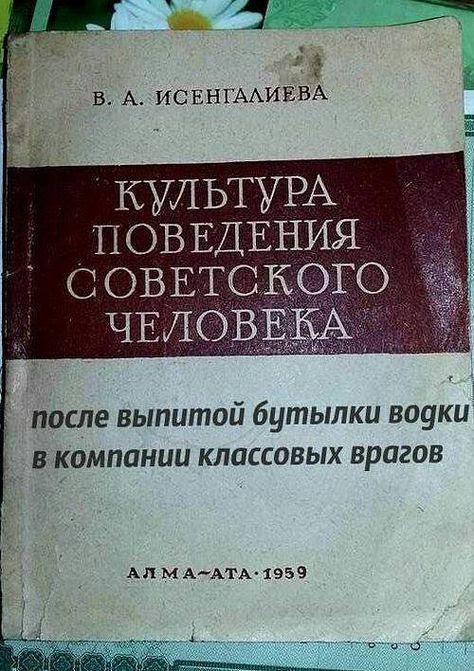http://s7.uploads.ru/syD7J.jpg