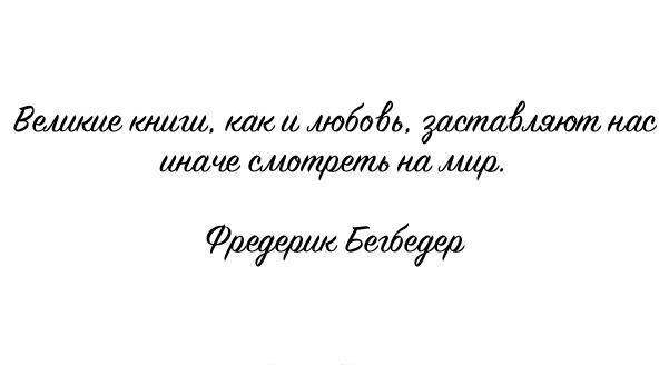 http://s7.uploads.ru/syYVH.jpg