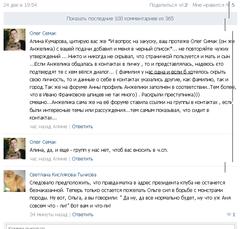 http://s7.uploads.ru/t/00nlr.png