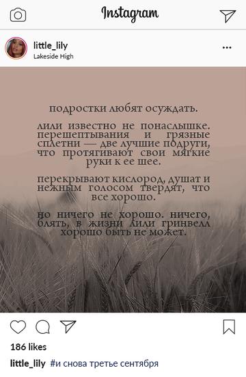 http://s7.uploads.ru/t/03Nh8.png