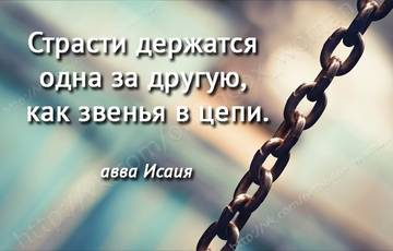 http://s7.uploads.ru/t/04HPn.jpg