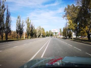 http://s7.uploads.ru/t/05OH3.jpg