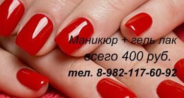 http://s7.uploads.ru/t/05ONI.jpg