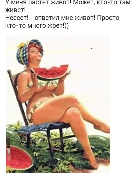 http://s7.uploads.ru/t/06BC3.jpg