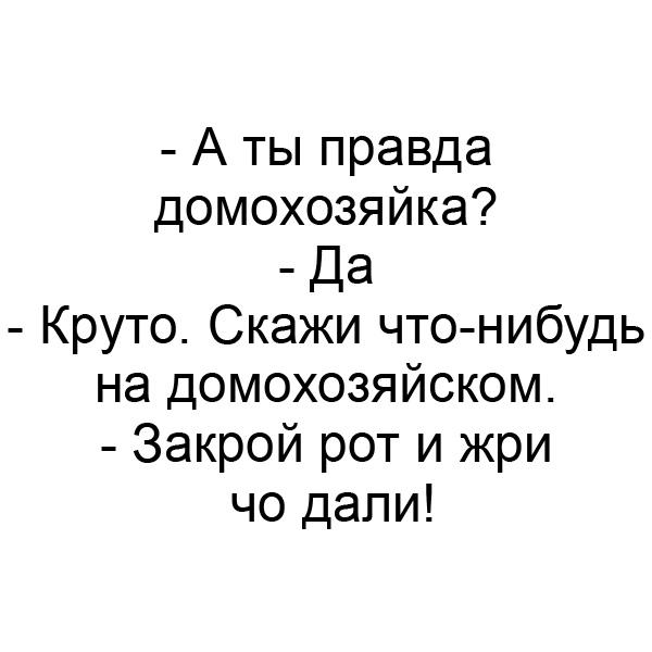 http://s7.uploads.ru/t/08g5z.jpg