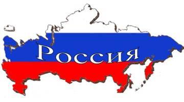 http://s7.uploads.ru/t/0AEpB.jpg