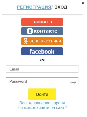 http://s7.uploads.ru/t/0BAWn.png