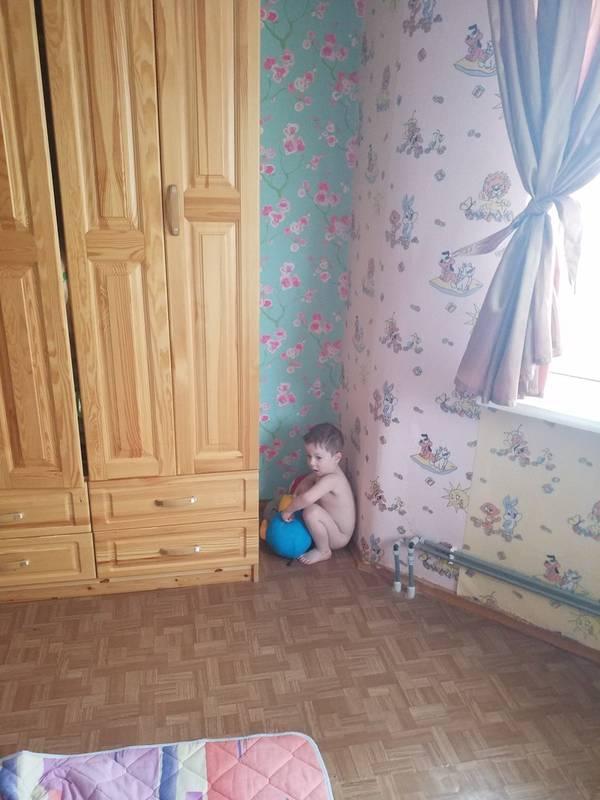 http://s7.uploads.ru/t/0CgsL.jpg