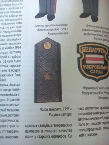 http://s7.uploads.ru/t/0E5IB.jpg