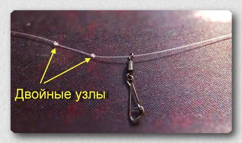 http://s7.uploads.ru/t/0Hn1L.jpg