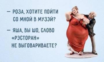 http://s7.uploads.ru/t/0L5Cp.jpg