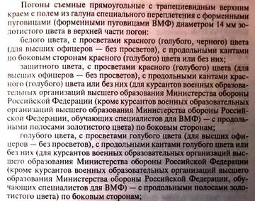 http://s7.uploads.ru/t/0OBDQ.jpg