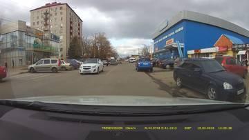 http://s7.uploads.ru/t/0OIjC.jpg