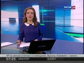http://s7.uploads.ru/t/0U1vy.jpg