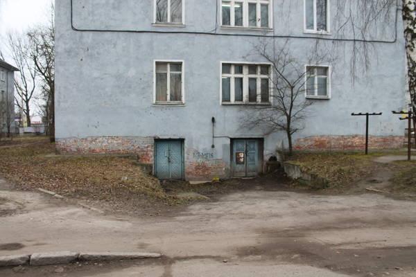 http://s7.uploads.ru/t/0UGX7.jpg