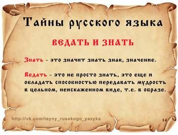 http://s7.uploads.ru/t/0WmRZ.jpg