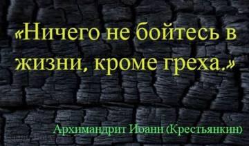 http://s7.uploads.ru/t/0Y8UC.jpg
