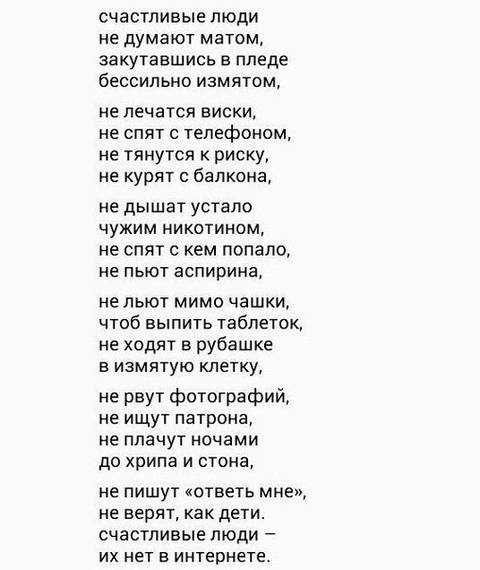 http://s7.uploads.ru/t/0ZhFU.jpg