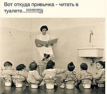 http://s7.uploads.ru/t/0b9Zd.jpg