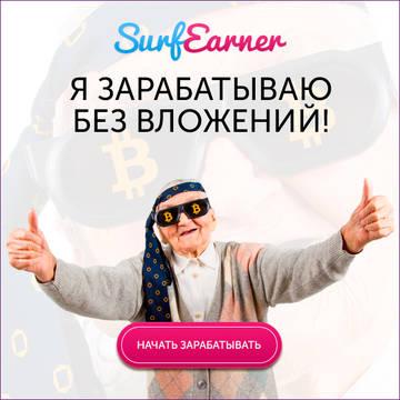 http://s7.uploads.ru/t/0d7cu.jpg