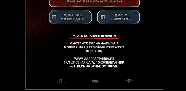 http://s7.uploads.ru/t/0dw7c.png