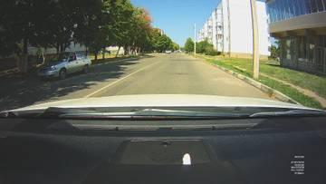 http://s7.uploads.ru/t/0eORk.jpg